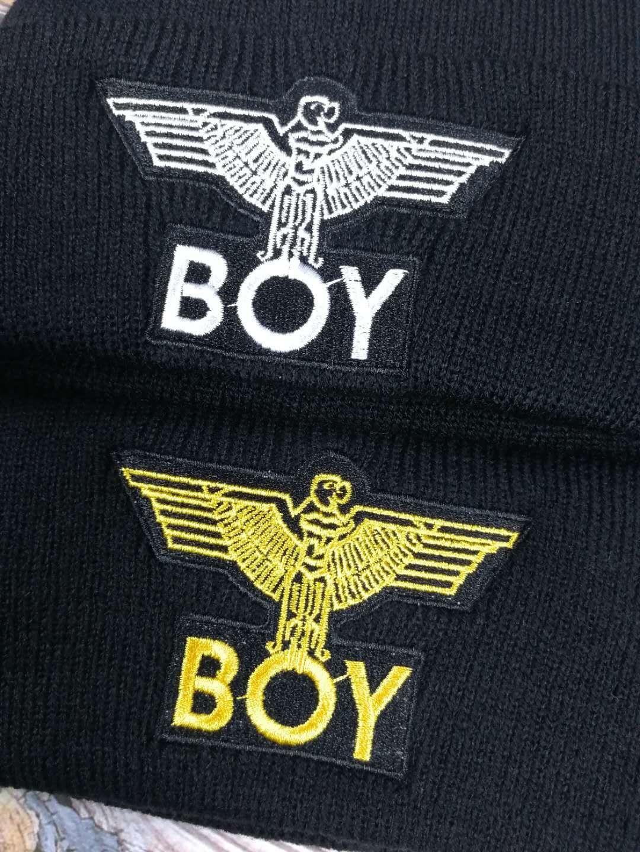 图8_boylondon伦敦男孩