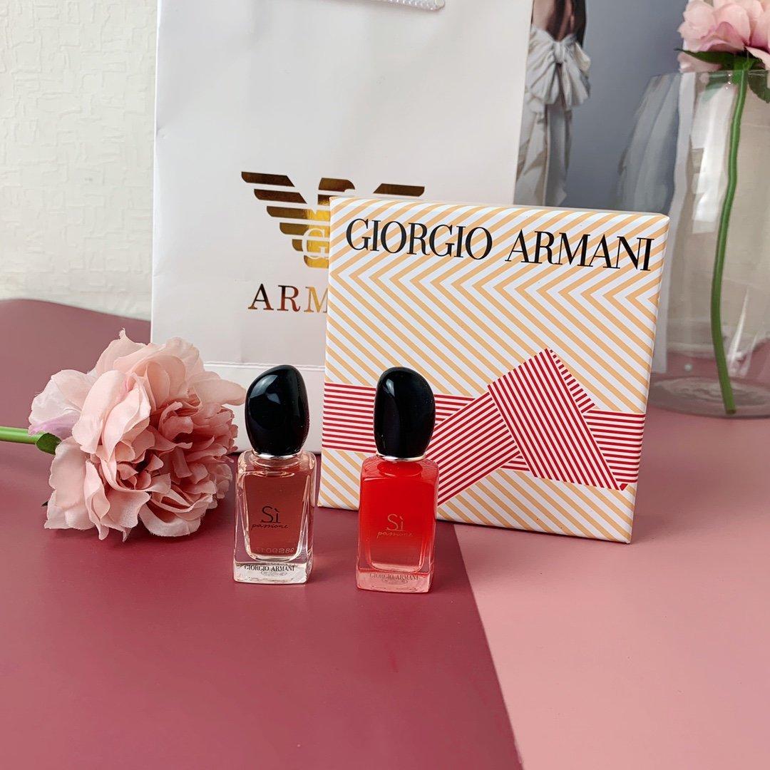 图5_armani阿玛尼