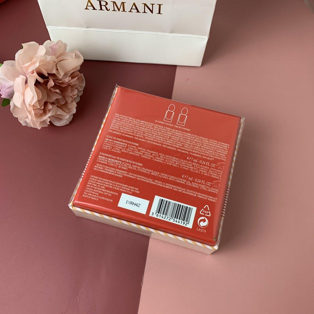 图8_armani阿玛尼