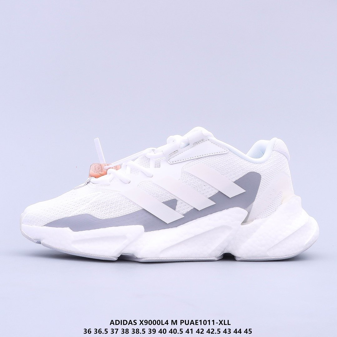 图3_adidas阿迪达斯